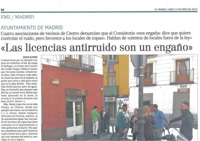 Articulo El Mundo 13 mayo 2013 (1)