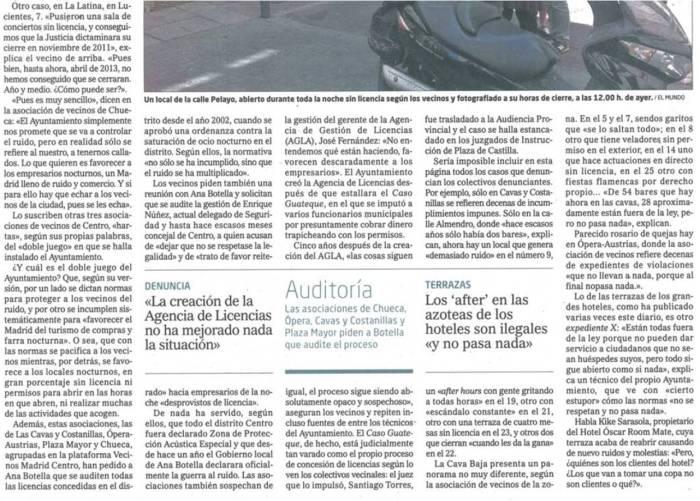 Articulo El Mundo 13 mayo 2013 (2)