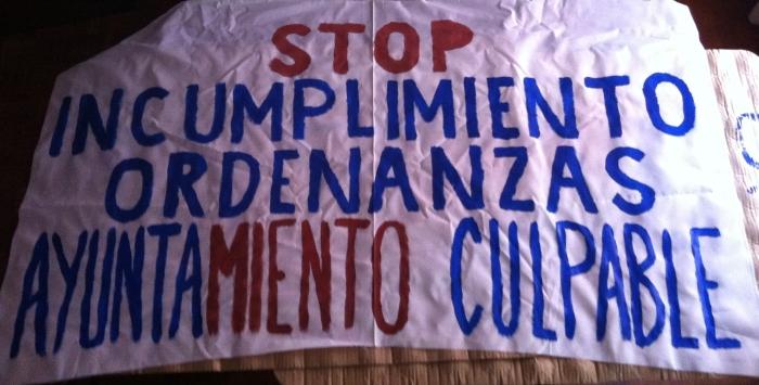 Pancarta verano 13 (1)