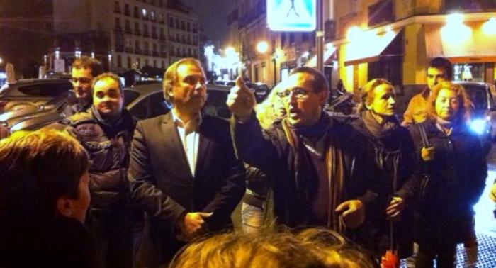 PSOE 2
