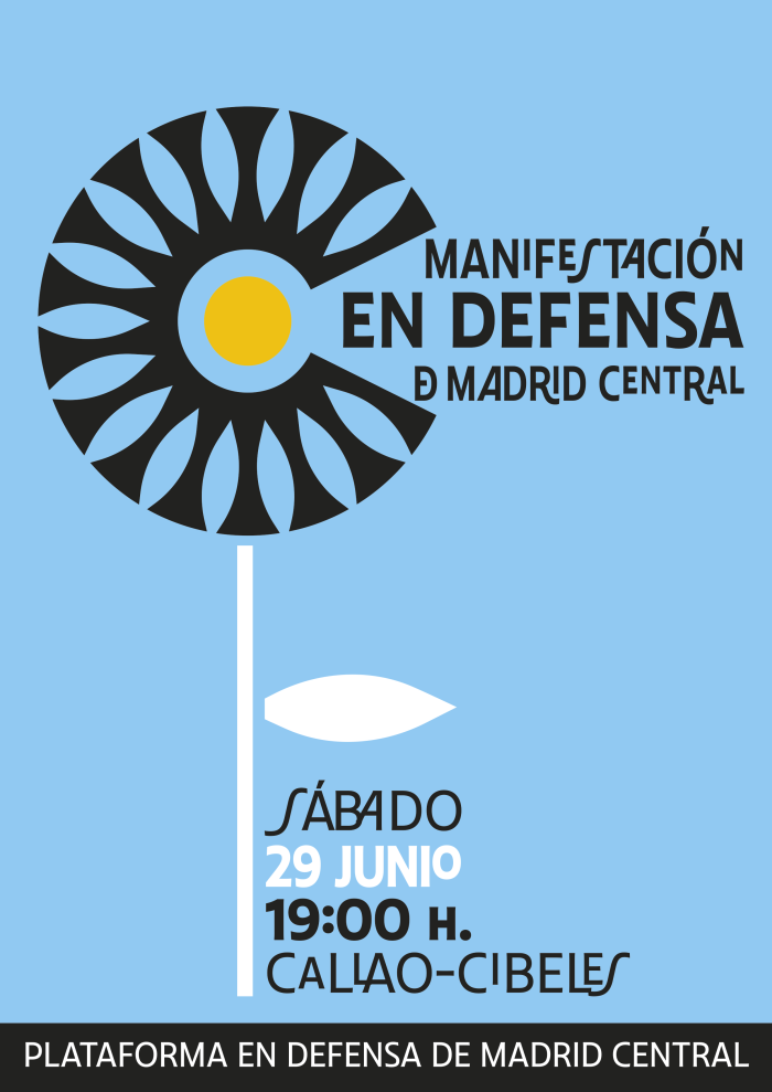 Cartel-ManiMadrid-Central-Margarita5